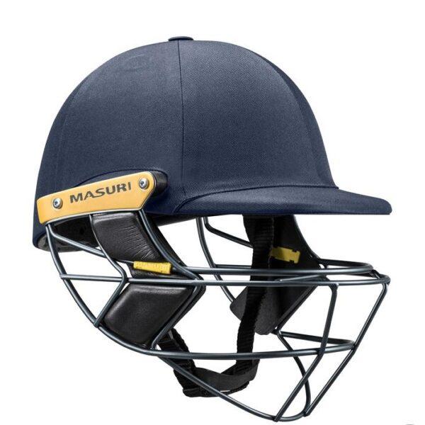 Masuri Senior Cricket Helmets