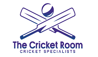 The Cricket Room
