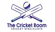 The Cricket Room