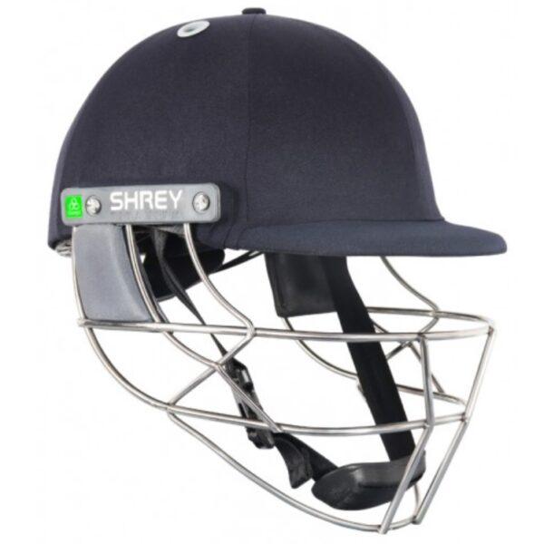 Shrey Senior Cricket Helmets