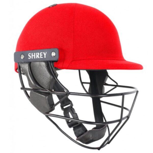 Shrey Junior Cricket Helmets